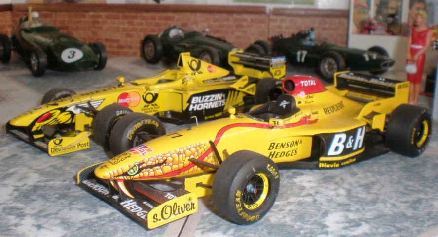 https://www.themotormuseuminminiature.co.uk/resources/1997%20Jordan%20F1%20Britcol%20MMiM%20-main.JPG.opt888x482o0%2C0s888x482.JPG
